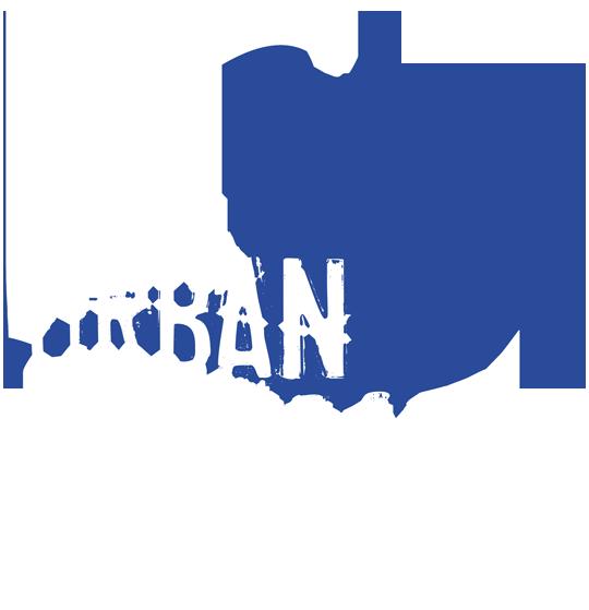 UrbanWake